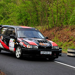 "Kazar Rallye 2017 <a style=""margin-left:10px; font-size:0.8em;"" href=""http://www.flickr.com/photos/90716636@N05/33429540573/"" target=""_blank"">@flickr</a>"