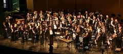 First Annual Children's Concert 2017
