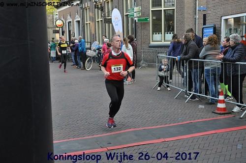 KoningsloopWijhe_26_04_2017_0282