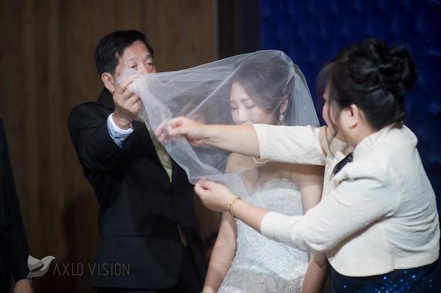 WeddingDay 20170204_123