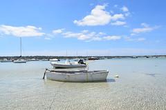 Formentera (Islas Baleares) (avasic) Tags: marmediterraneo mediteranean boat barco nubes cloud geografíafísica physicalgeography relieve orografía turismo geografíaurbana urbano urbanismo barcos hidrología lasavina ibiza
