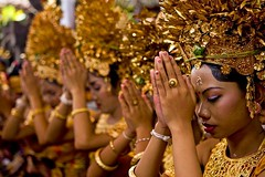 Why-Hinduism-is-best-religion-than-all-other-religions (radhikakumari) Tags: why hinduism is best religion