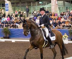 17429_Sydney_CDI_GPFS_0130.jpg (FranzVenhaus) Tags: athletes dressage australia equestrian riders horses ponies rug siec nsw sydney newsouthwales aus