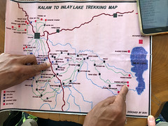 20170331-IMG_1681_iPhone 7 (matthewslimmer) Tags: travel asia burma burmese iphone location myanmar people southeastasia kalaw shan myanmarburma