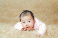 398A8404 (AlexSSC) Tags: baby photography sydney indoor strobist flashlight studio setup
