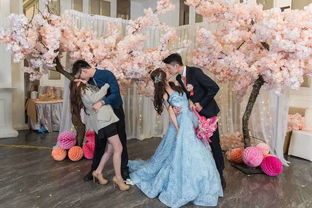 婚禮紀錄鈞翔與明佩-422