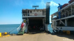 M/V J&N CARRIER (BukidBoy_31) Tags: jncarrier jnshippinglinescorp philippineship philippineships ship ships ubayport ubaybohol bohol philippines