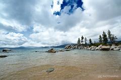 DSC_1662 (eric0210) Tags: lake tahoe sandharbor