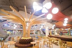 Sulbing International Terminal21 Korat (Sulbing International) Tags: sulbing thailand international bingsu 설빙 태국