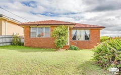 3 Crisp Avenue, Rutherford NSW