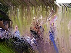 Invisible Ode to Beaten Air (virtual friend (zone patcher)) Tags: computerdesign digitalart digitaldesign design computer digitalabstractsurreal graphicdesign graphicart psychoactivartz zonepatcher newmediaforms photomanipulation photoartwork manipulated manipulatedimages manipulatedphoto modernart modernartist contemporaryartist fantasy digitalartwork digitalarts surrealistic surrealartist moderndigitalart surrealdigitalart abstractcontemporary contemporaryabstract contemporaryabstractartist contemporarysurrealism contemporarydigitalartist contemporarydigitalart modernsurrealism photograph picture photobasedart photoprocessing photomorphing hallucinatoryrealism computerart fractalgraphicart psychoactivartzstudio digitalabstract 3ddigitalimages mathbasedart abstractsurrealism surrealistartist digitalartimages abstractartists abstractwallart abstractexpressionism abstractartist contemporaryabstractart abstractartwork abstractsurrealist modernabstractart abstractart surrealism representationalart technoshamanic technoshamanism futuristart lysergicfolkart lysergicabsrtactart colorful cool trippy geometric newmediaart psytrance