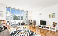 17/21 Coulson Street, Erskineville NSW