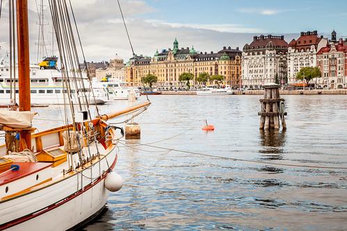 Stockholm_BasvanOortHIGHRES-24