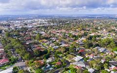26 Bilga Street, Kirrawee NSW