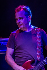 Joe Russo's Almost Dead at the Joy Theater