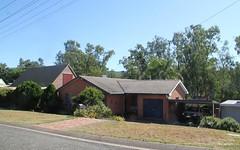 59 Graham Street, Calala NSW