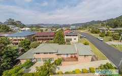56 Vera Drive, Coffs Harbour NSW