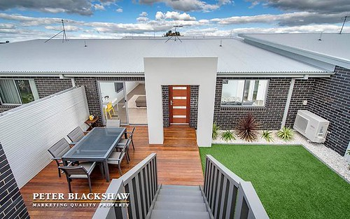 8 Skewes Street, Casey ACT 2913