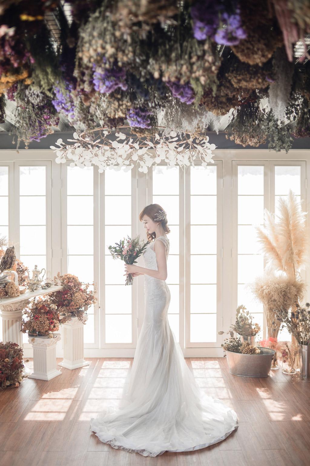 婚攝小勇,婚禮紀錄,自助婚紗,囍聚,vivian-003
