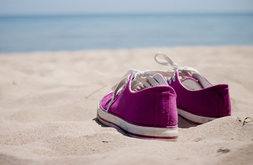 view youth sand amazing nature sneakers background perspective shoes blue grunge casual beautiful new pair woman sneaker shoe beach sport young outside white strand summer sommer seashore vacation ferien sea meer sandal sandale sun sonne travel reise ocean ozean shore ufer foot fus water wasser fairweather schöneswetter seaside noperson keineperson schuh coupletogether paarzusammen fashion mode relaxation entspannung