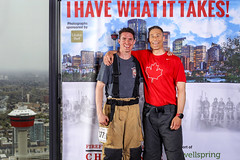 2017_FFStairclimb_18