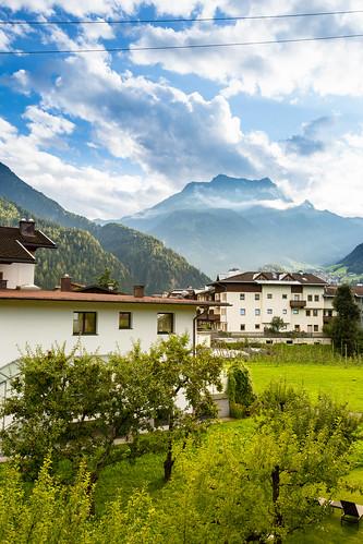 Mayrhofen_Zomer_BasvanOortHR-41