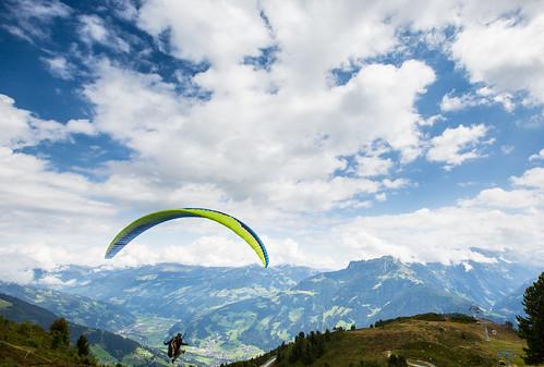 Mayrhofen_Zomer_BasvanOortHR-35