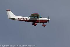 IMG_2538 (fbergess) Tags: 7dmiig aircraft birds cars clouds dogs jets oldetowneplaza people tamron150600mm tumwater washington unitedstates us