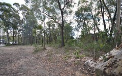 6 Grandview Parade, Hill Top NSW