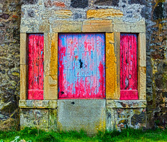 Newburgh 30 April 2017-0028.jpg (JamesPDeans.co.uk) Tags: decay gb greatbritain architecture coastaldecay urbandecay prints for sale windows oldbuildings abandoned digital downloads licence unitedkingdom games newburgh man who has everything britain board fife wwwjamespdeanscouk history sport scotland landscapeforwalls europe uk james p deans photography digitaldownloadsforlicence jamespdeansphotography printsforsale forthemanwhohaseverything