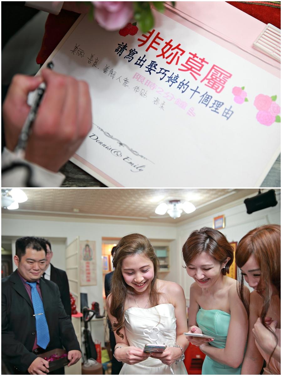 婚攝推薦,搖滾雙魚,婚禮攝影,寒舍艾麗酒店,婚攝,文訂,婚禮記錄,優質婚攝