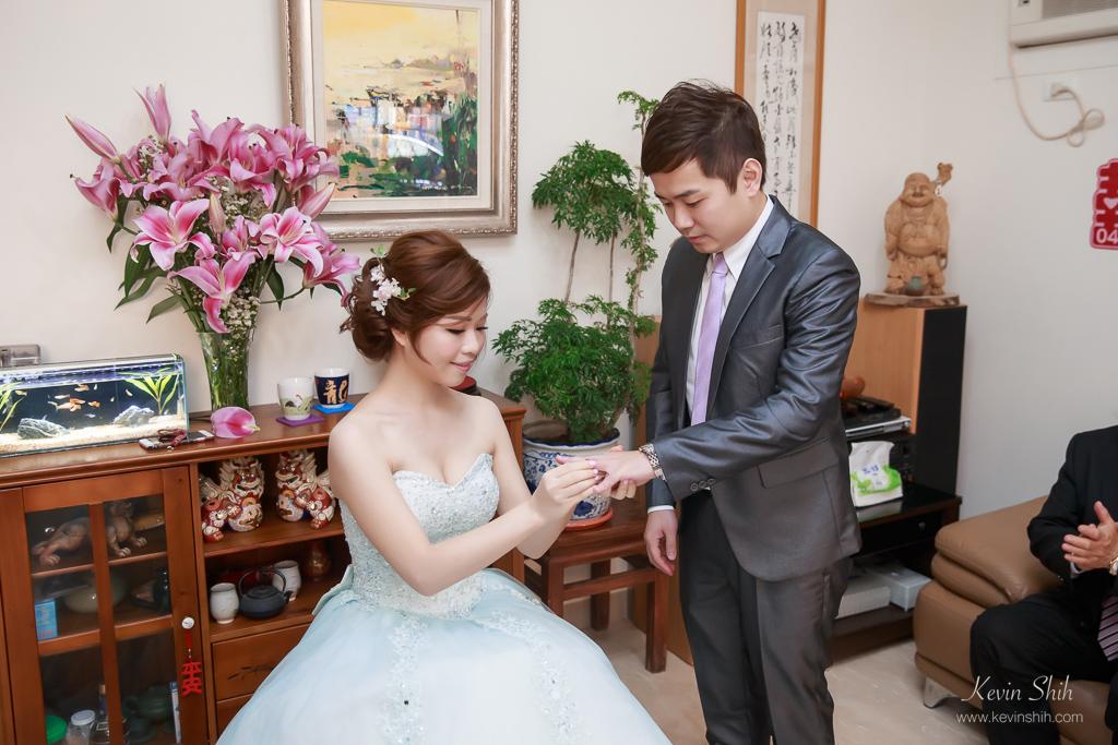 新竹婚攝推薦-文定儀式_029