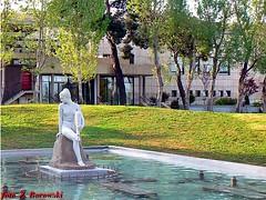 Thessaloniki - Nimfa (zygmuntborowski) Tags: macedoniagreece makedonia timeless macedonian macédoine mazedonien μακεδονια