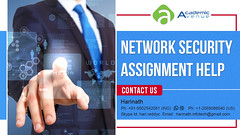 Network-Security-Assignment-Help (academic.avenue.seo) Tags: academic avenue offer network security assignment help for students facing issues while doing assignments we provide with best quality
