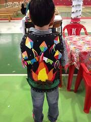 1340 (adriana.comelli) Tags: festa junina coletinhos gravatas vestidos trajes menino menina cabelo junino bandeirinhas fogueira roupas adulto jardineira cachecol