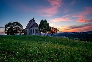 Wenzelskirche