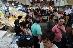 IMG_6772_RAW (jeremy!) Tags: seoul korea southkorea dongdaemun canoneosrebelt1i canon1740mm dongdaemunnightmarket