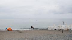 lontano dal traffico..la calma.. (Carla@) Tags: liguria italia europa mfcc canon