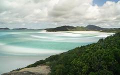 Whitsunday XXVI (Josué Godoy) Tags: whitsunday island isla ile australia beach playa plage sea seacape mar mer