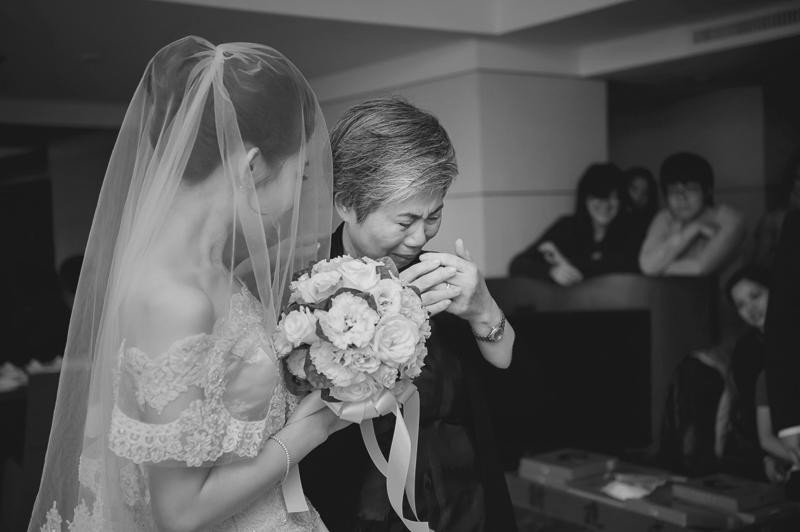 Jeanie.H, 婚禮攝影, 婚攝, 晶華酒店, 晶華酒店宴會廳, 晶華酒店婚宴, 晶華酒店婚攝, 新祕Jeanie,婚禮主持Flora,MSC_0058