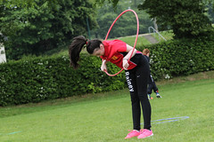 Sports Day-21