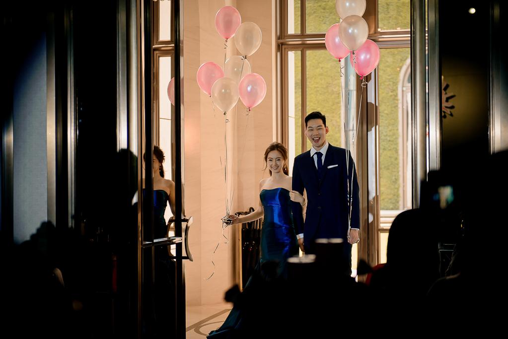 婚攝小勇,小寶團隊, 自助婚紗, 婚禮紀錄,朱飾戴吉-新娘秘書, 萬豪酒店,台北婚攝,wedding day-115