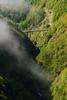 La Bodengo Pluviale (Roveclimb) Tags: mountain montagna alps alpi bodengo valbodengo pesciadello pilotera piodella valpilotera hiking escursionismo muncech gordona valchiavenna cloud nebbia fog ponte bridge brucke