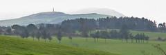 Aberystwyth Walk-20170218-5265.jpg (llaisymor) Tags: view wales ceredigion panorama landscape aberystwyth walk