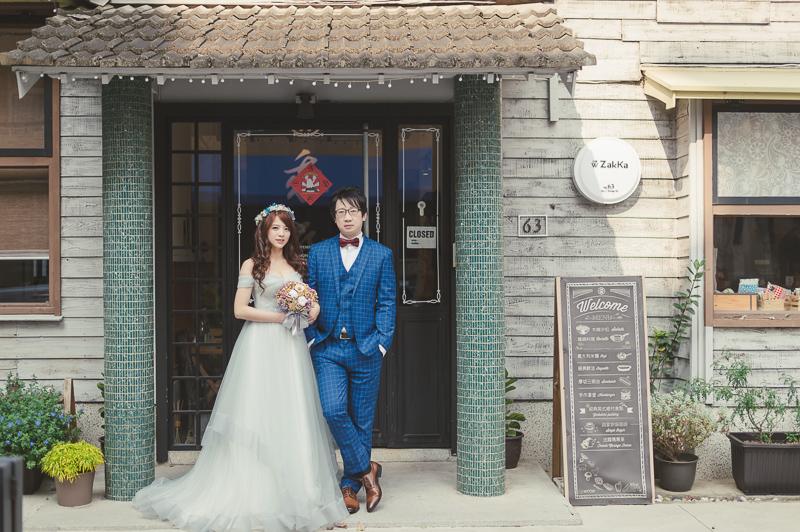 33877008243 d4433fdf16 o [台南自助婚紗] K&Y/森林系唯美婚紗