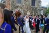 Gemma and Mike (charlottehbest) Tags: charlottehbest 2016 autumn wedding celebration gemmaandmike happycouple party england uk abbey clarepriory clare