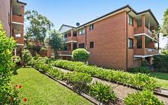 Unit 7/2 Caledonian Street, Bexley NSW