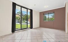 3/2-4 Tiara Place, Granville NSW
