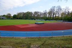Böllhoff-Stadion, Bielefeld 06