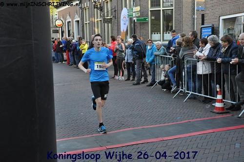 KoningsloopWijhe_26_04_2017_0167